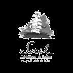 Sail Cartagena 2014 ha utilizado Ticketcode para organizar sus eventos