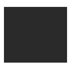 Colombia 4.0 ha utilizado Ticketcode para organizar sus eventos