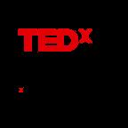TEDx Bogotá ha utilizado Ticketcode para organizar sus eventos