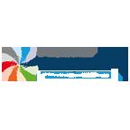 CGLU ha utilizado Ticketcode para organizar sus eventos