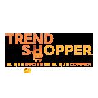 Trendshopper ha utilizado Ticketcode para organizar sus eventos