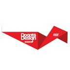 BDF ha utilizado Ticketcode para organizar sus eventos
