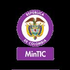MinTIC ha utilizado Ticketcode para organizar sus eventos