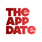 The App Date ha utilizado Ticketcode para organizar sus eventos