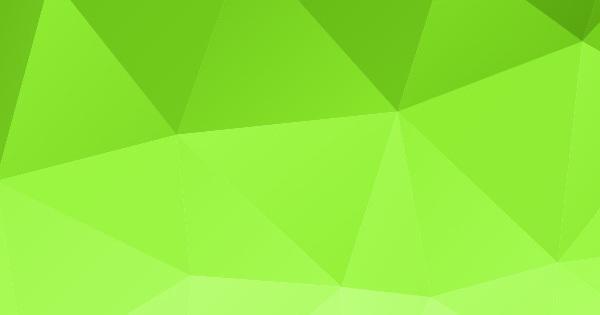 Thumb600_imagen-evento-ticketcode-9