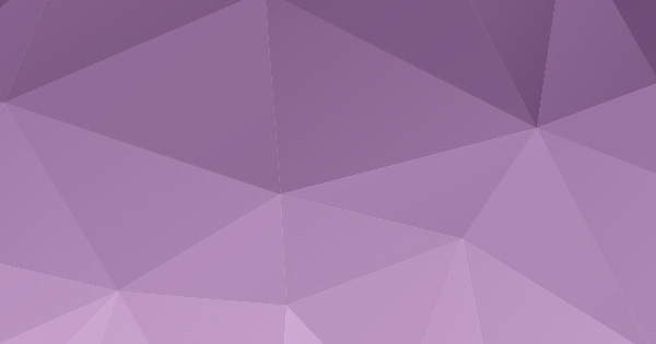 Thumb600_imagen-evento-ticketcode-12