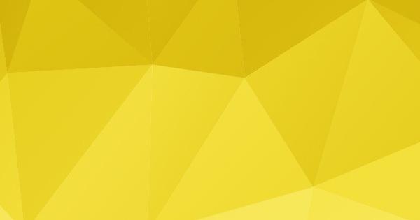 Thumb600_imagen-evento-ticketcode-15