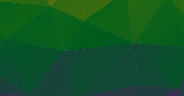 Thumb600_imagen-evento-ticketcode-21