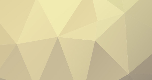 Thumb600_imagen-evento-ticketcode-22