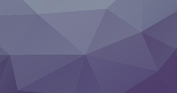 Thumb600_imagen-evento-ticketcode-24