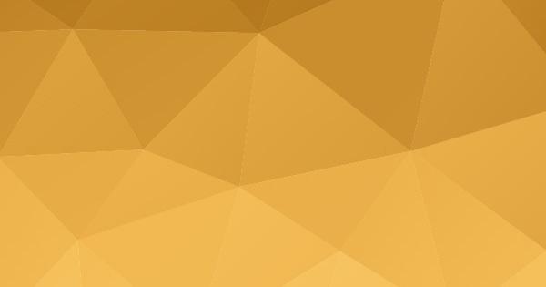 Thumb600_imagen-evento-ticketcode-25