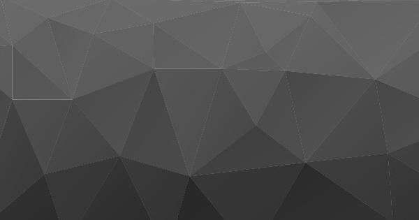 Thumb600_imagen-evento-ticketcode-1