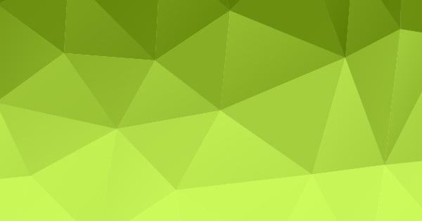 Thumb600_imagen-evento-ticketcode-31