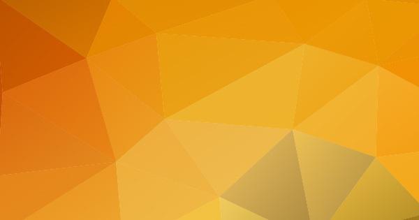 Thumb600_imagen-evento-ticketcode-37