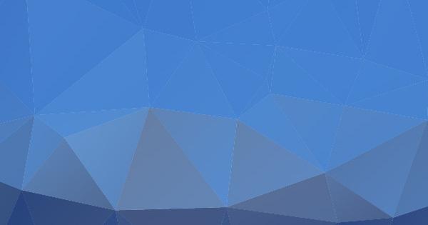 Thumb600_imagen-evento-ticketcode-2