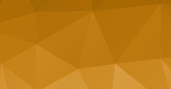 Thumb600_imagen-evento-ticketcode-3