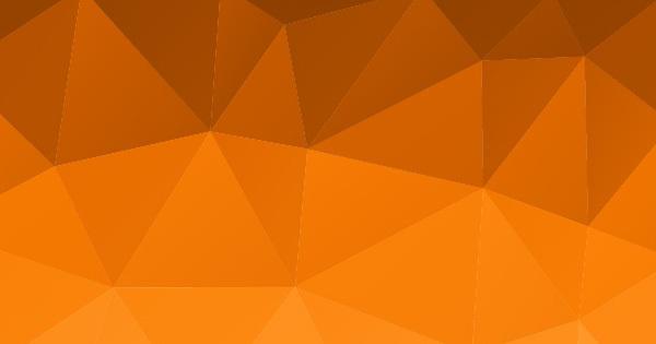 Thumb600_imagen-evento-ticketcode-48