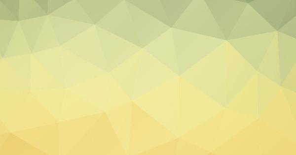 Thumb600_imagen-evento-ticketcode-57