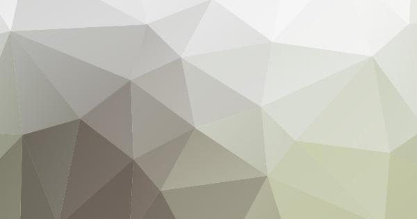 Thumb600_imagen-evento-ticketcode-5