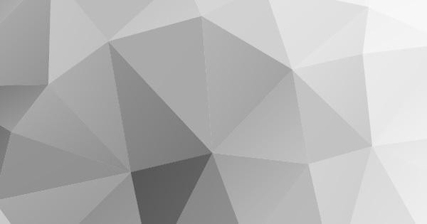Thumb600_imagen-evento-ticketcode-6