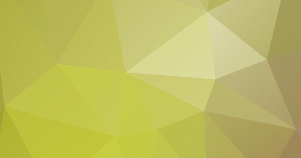 Thumb600_imagen-evento-ticketcode-7