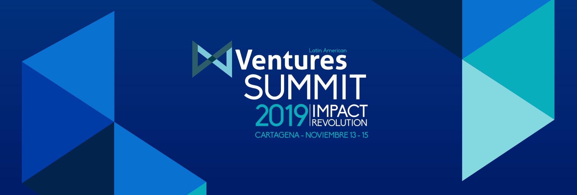 Ventures_summit___ventures_summit_2019