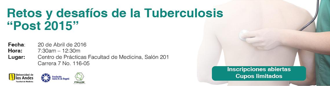 Tuberculosis_banners-01