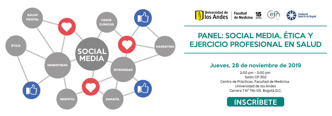 Evento-social-media-ticketcode