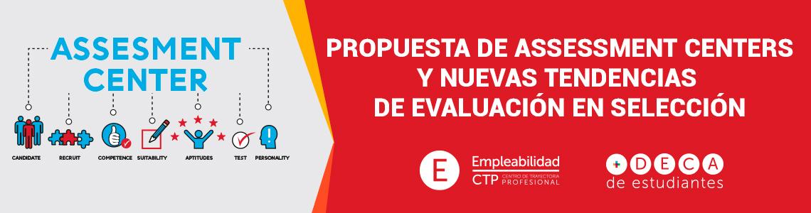 Propuesta-de-assessment-center_g.