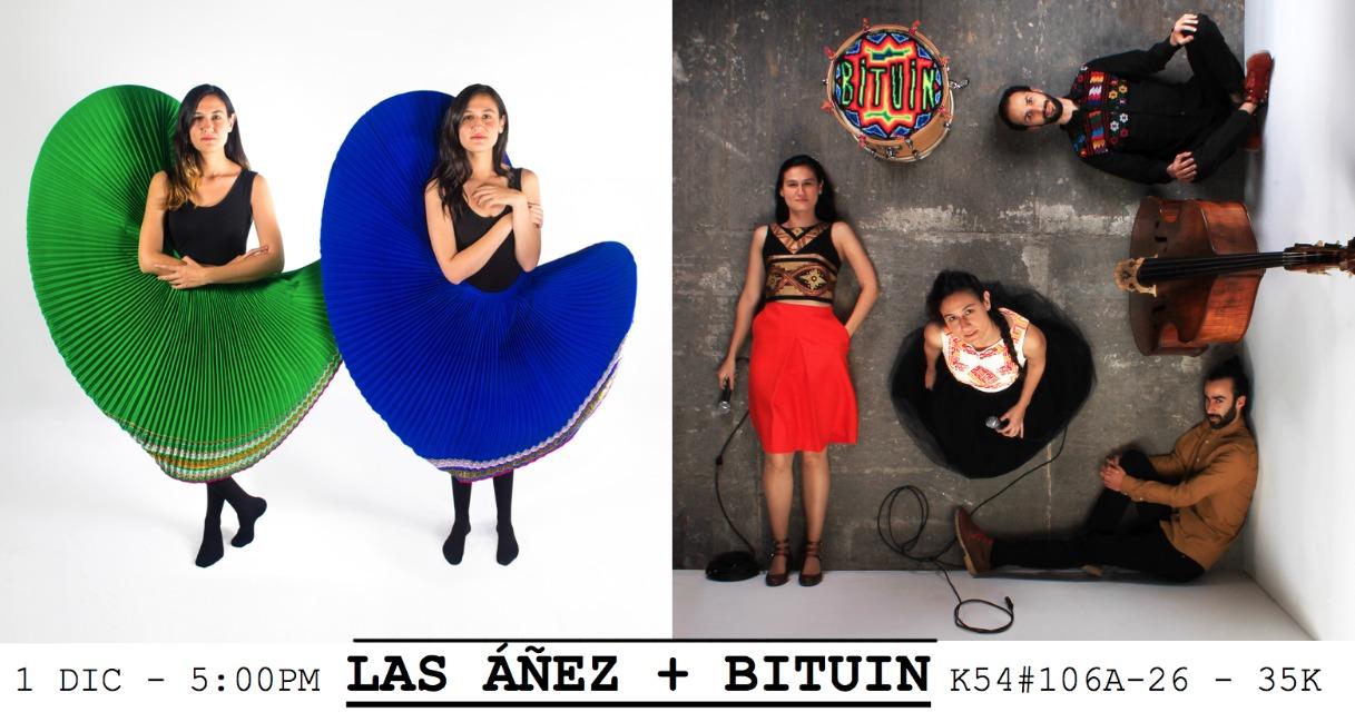 Bituin_y_las_a_ez_en_vivo
