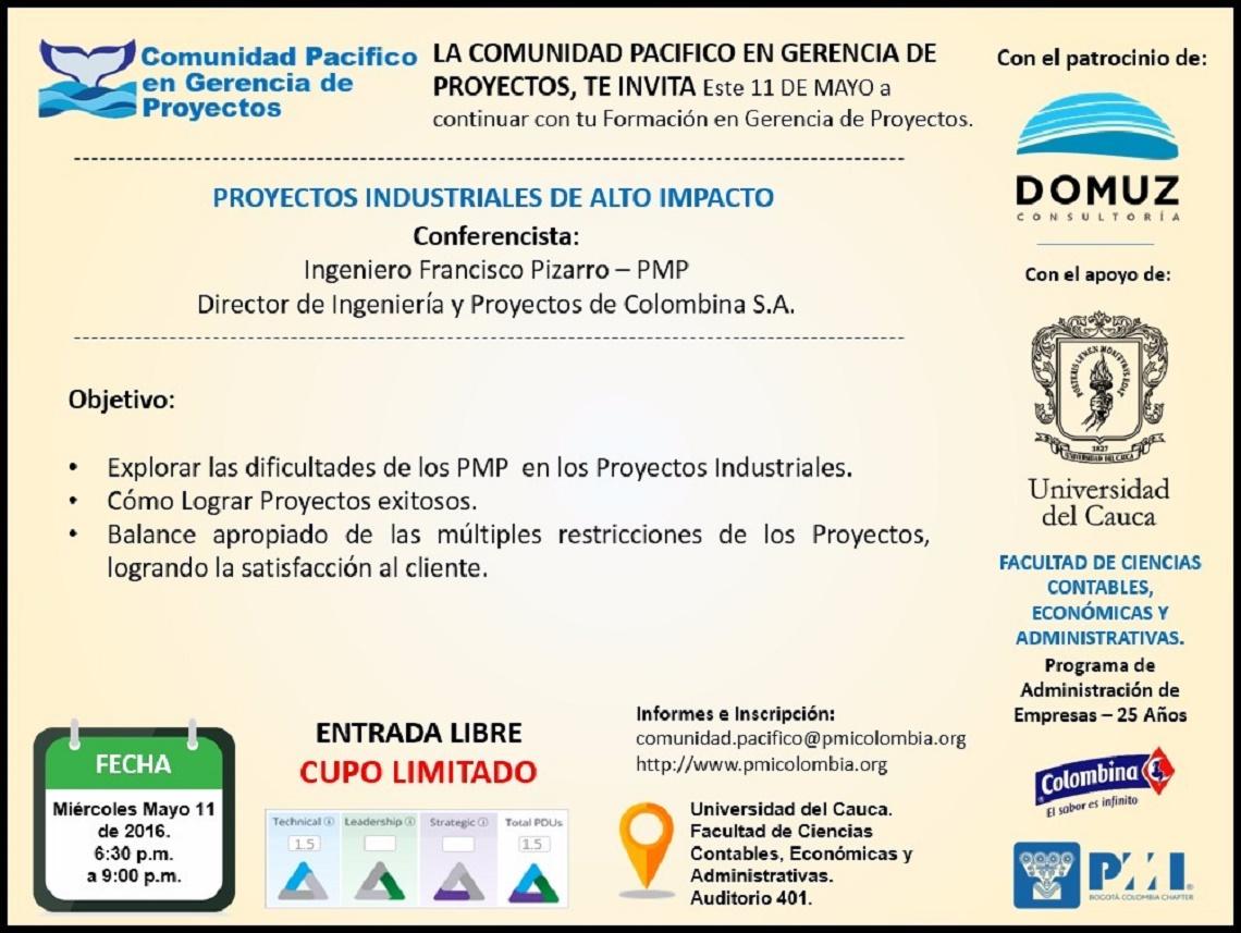 Evento_en_popayan_mayo_11