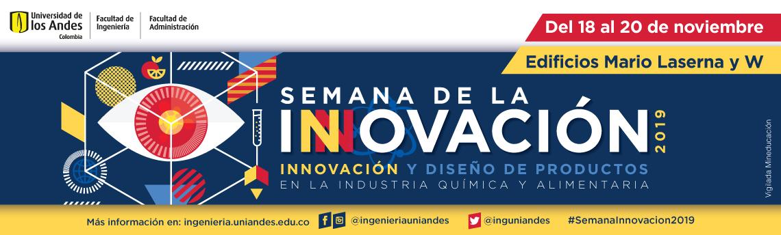 Banners_semanainnovacion2019-2generales-ticketcode