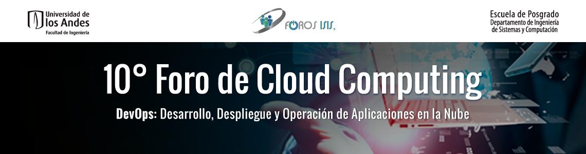 Invitaci_n-isis-cloud-banner