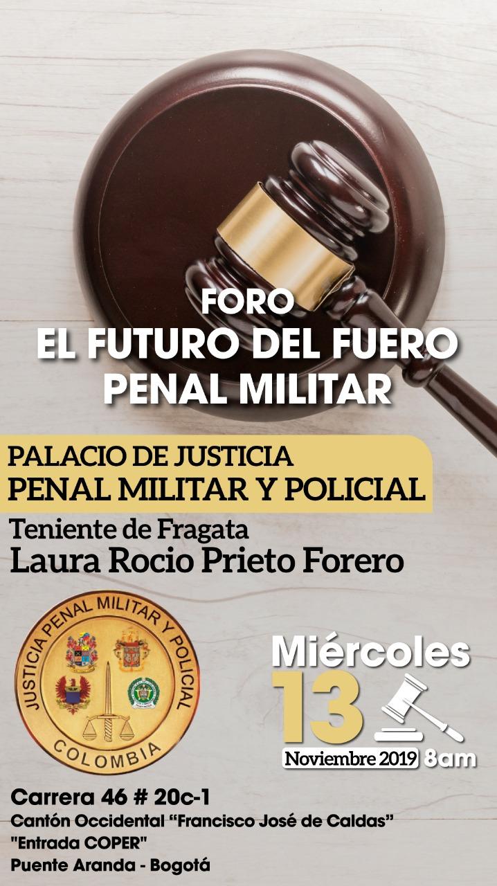 Foro_fuero_penal