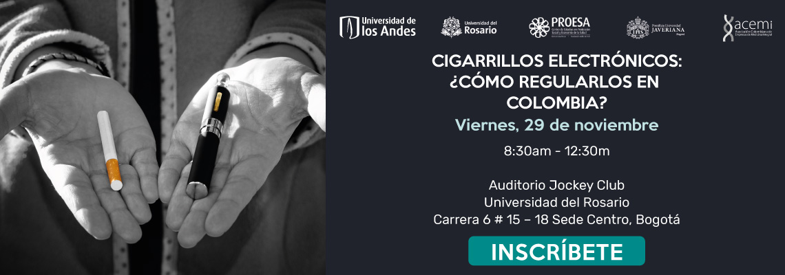 Evento-cigarrillos-electronicos