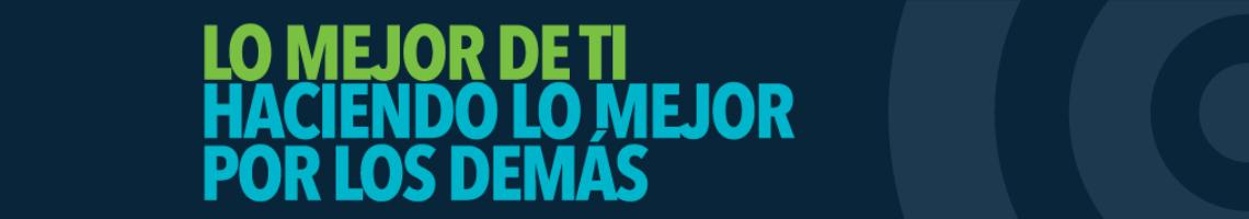 Cenefa_lo_mejor_de_ti_solo_letras