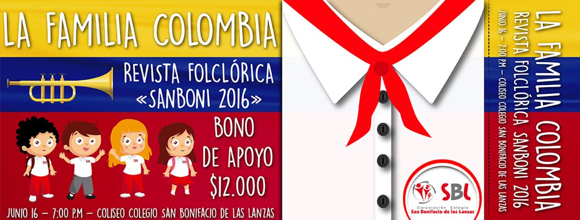 Folclorito2016banner-04