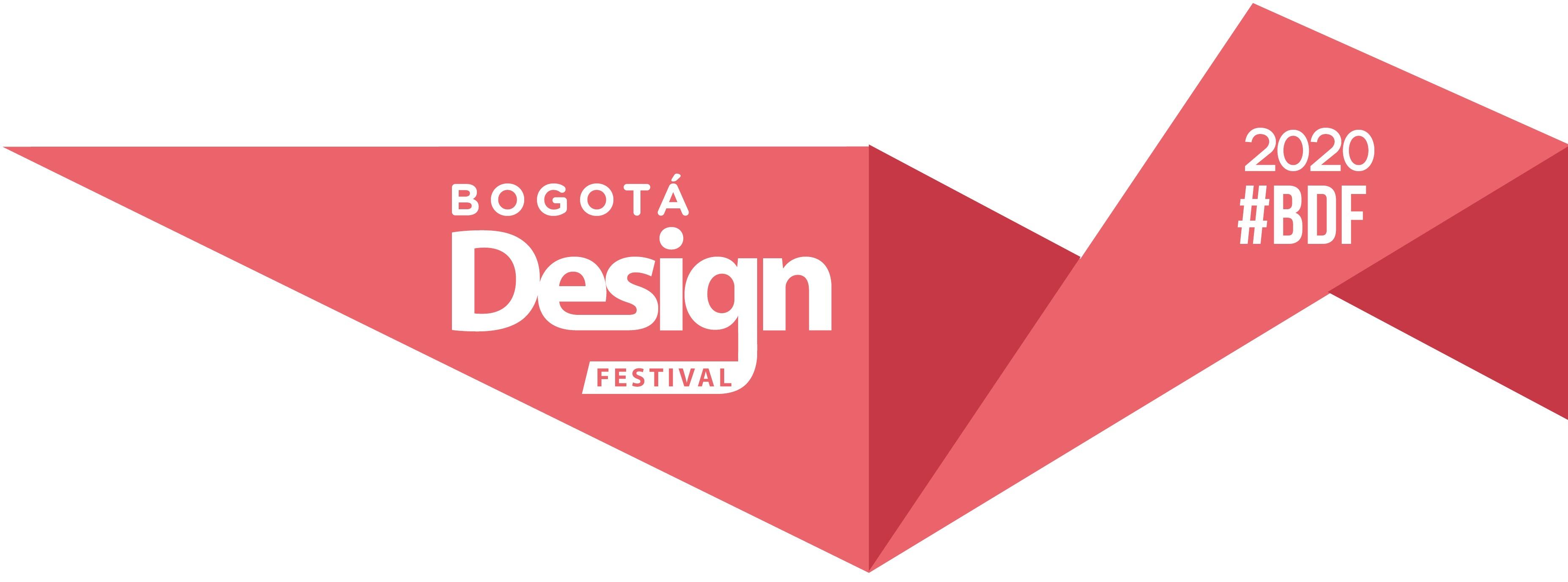 Logo_bdf2020_web