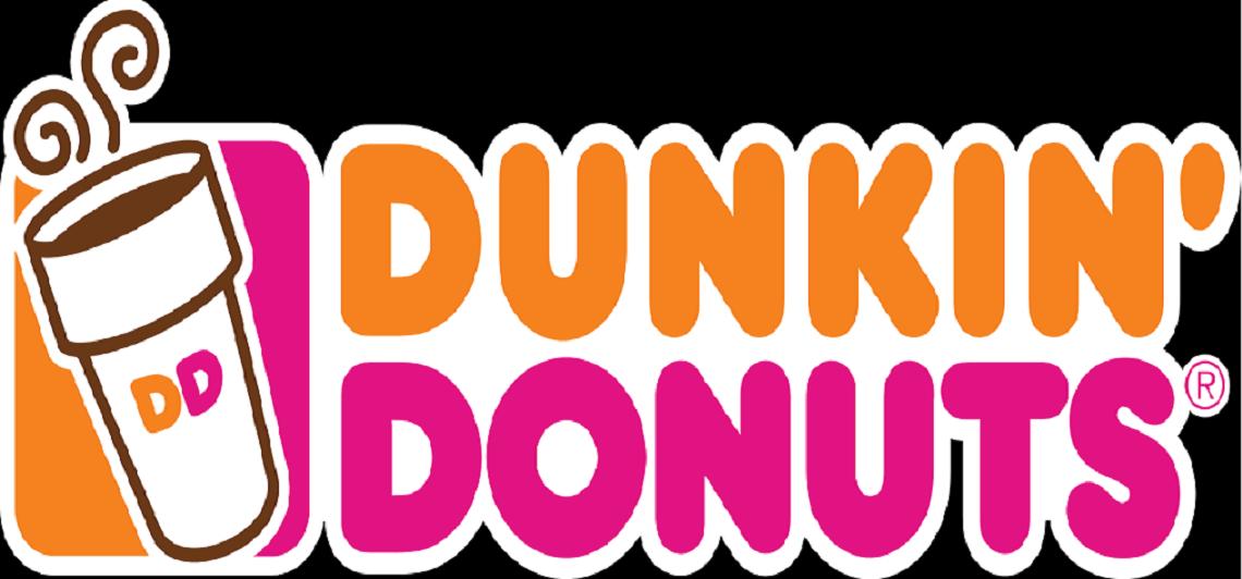 Donkin