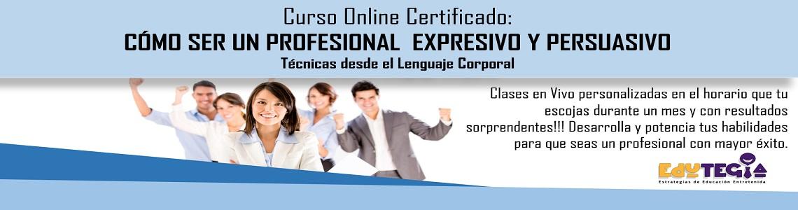 Curso_online_edutegia_lenguaje_corporal