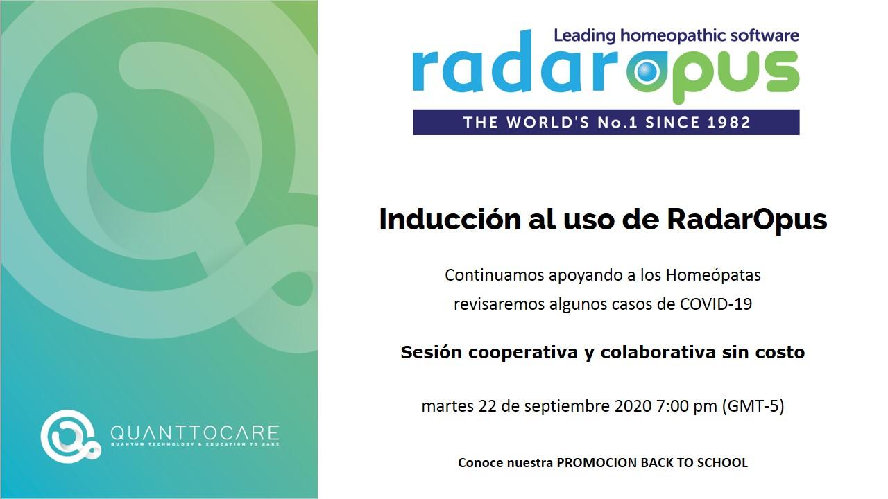 2020-09-22_ro_sesion