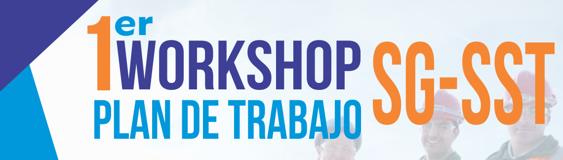 Imagen_formulario_workshop