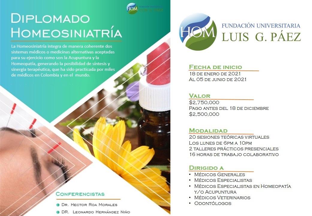 Homeosiniatriav12-1