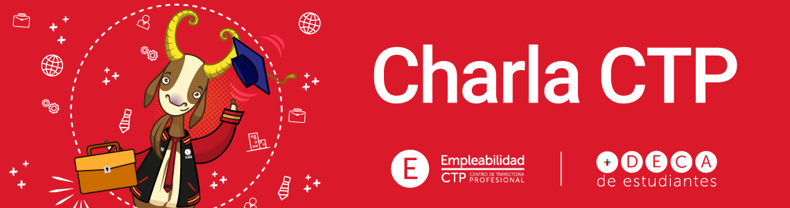 Charlas_ctp