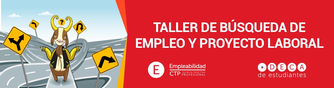 Busqueda_empleo_y_poryecto_laboral_g.