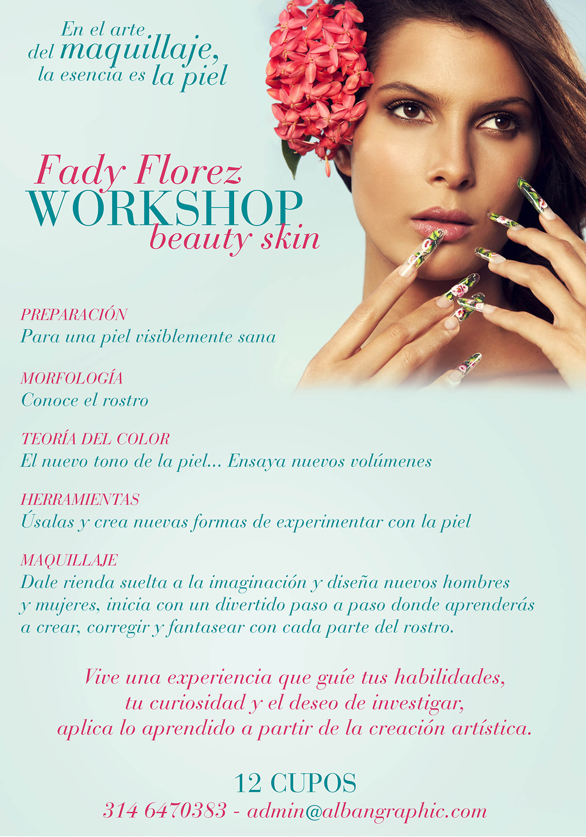 Contenido_workshop_1140