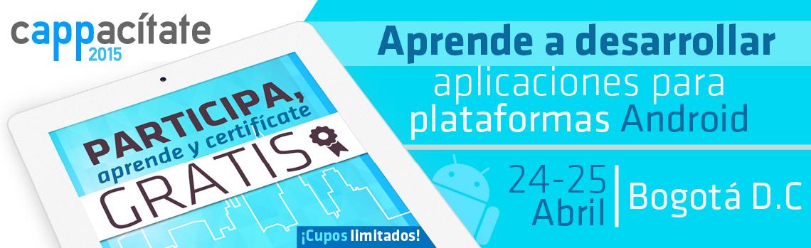 Bogota_android