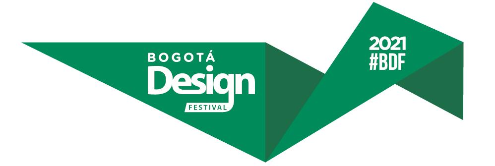 Logobdf2021_png