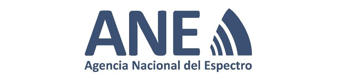 Logo_ane_tc_2