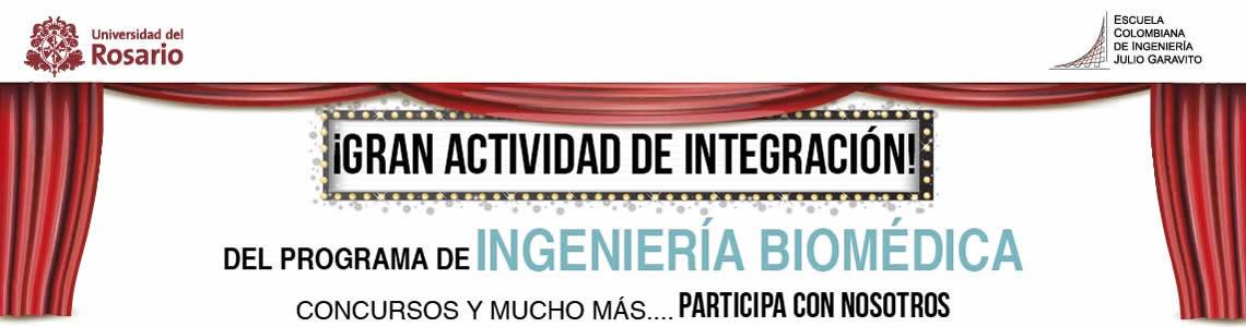 Banner-biomedica2016-1